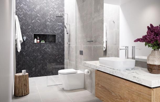 Awe Inspiring Find Your Flagship Store Caroma Interior Design Ideas Gentotryabchikinfo